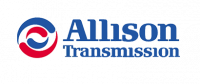 allison_logo