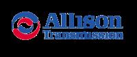 Logo azienda Allison