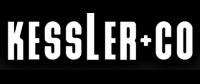 Logo azienda Kessler