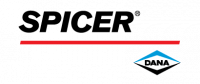 Logo azienda Spicer Dana