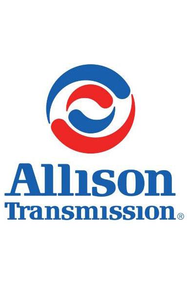 ricambi per trasmissioni Allison