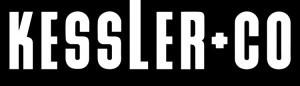 Ricambi Kessler in vendita