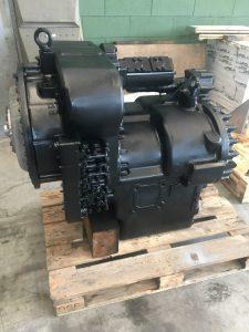 TE-32-Booster-e1524126947653-768x1024