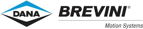 logo_dana_brevini